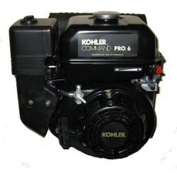 Silnik benzynowy Kohler