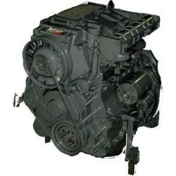 Silnik diesel Deutz