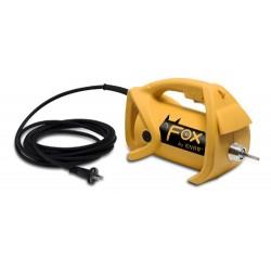 Napęd wibrator FOX