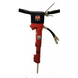 Młot hydrauliczny HH 25