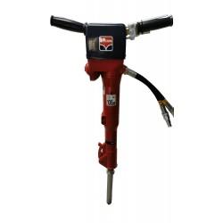 Młot hydrauliczny HH 20