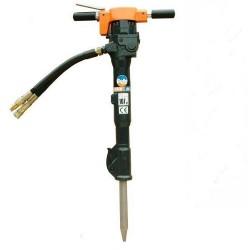 Młot hydrauliczny BHB 25