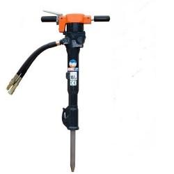 Młot hydrauliczny BHB 27