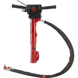 Młot hydrauliczny BRK 40 VR