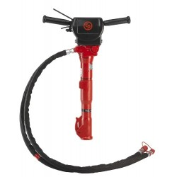 Młot hydrauliczny BRK 55 VR
