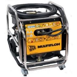 Agregat hydrauliczny MULTIFLOW