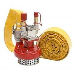 Pompa do wody hydrauliczna...