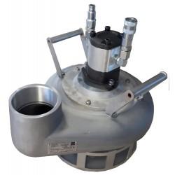 Pompa hydrauliczna do...
