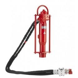 Kafar hydrauliczny PDR 95 RV