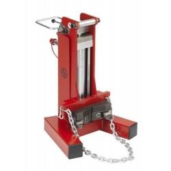 Wyciągarka hydrauliczna PPU...