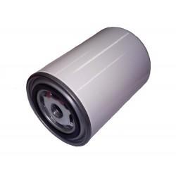 Filtr hydrauliczny do agregatu