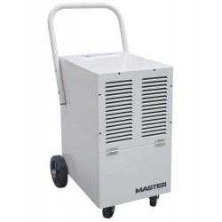Osuszacz powietrza DH 751
