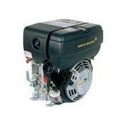 Silniki spalinowe - diesel